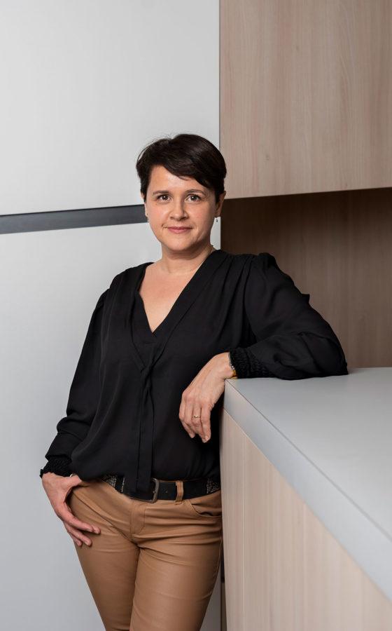 za-avocat-florence-gardier