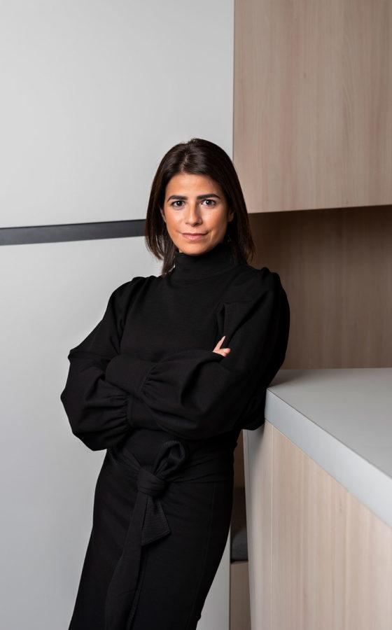 za-avocat-renata-partouche
