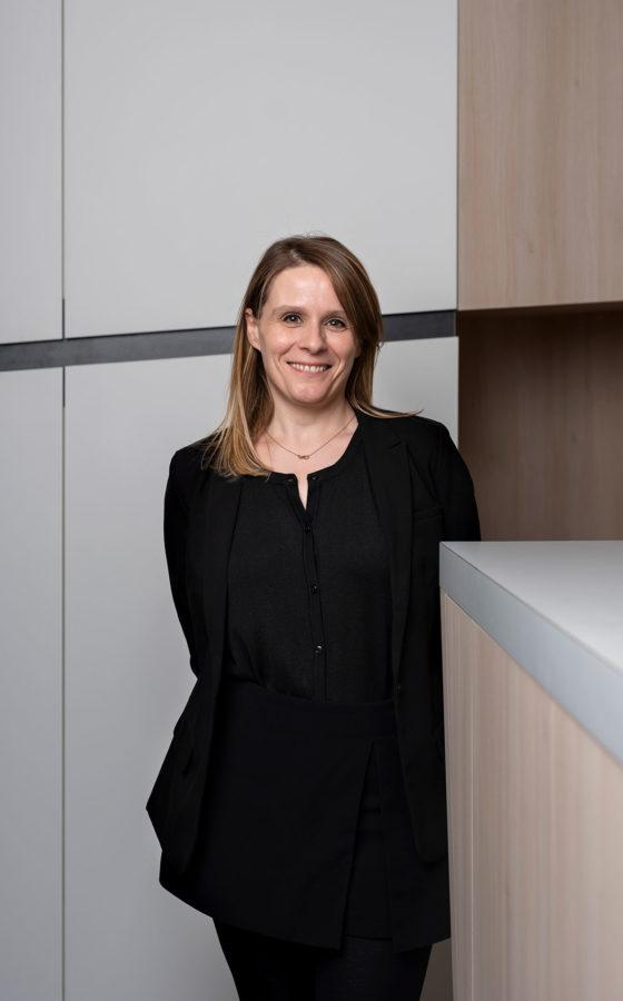 za-avocat-sandrine-colard